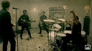 21 Guns - Green Day source: fanpop.com
