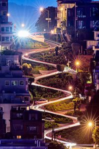 399px-Lombard_Street_San_Francisco