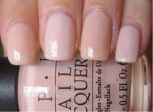 Bubble Bath by OPI www.the6chicks.com