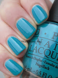 Fly by OPI mischsbeautyblog