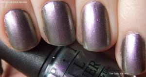 Not Like the Movies by OPI