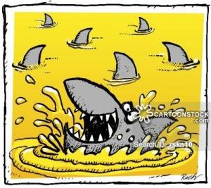source: cartoonstock.com